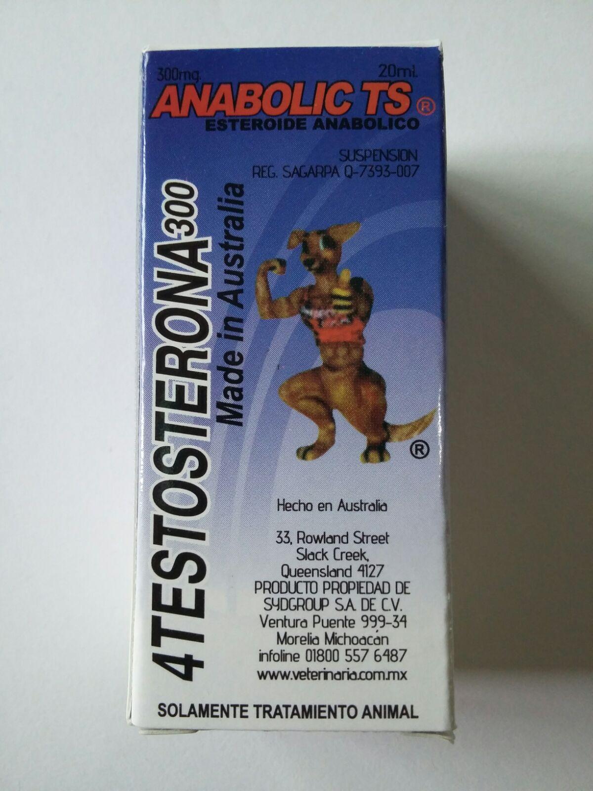 comprar esteroides para caballos