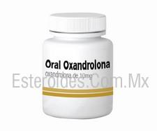 combinar winstrol y oxandrolona